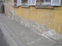 Feuchte Wände und Mauertrocknung › die-heimwerkerseite.de