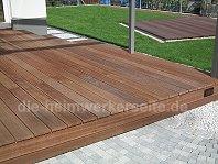 Holzterrasse3