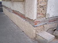 Maueraustauschverfahren3