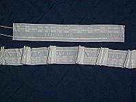 gardinen faltenband3