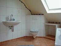 dachausbau dachboden ausbauen die. Black Bedroom Furniture Sets. Home Design Ideas