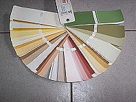 Farbe mischen 4