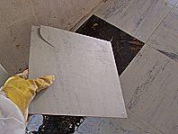 Flexplatten2