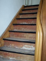 Treppe Renovieren Die Heimwerkerseite De