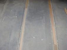 Dach Bodenplatten2