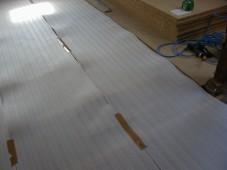 Dach Bodenplatten3