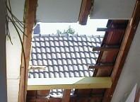 Dach Fenster2
