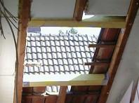 Dach Fenster3