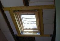 Dach Fenster5
