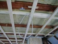 Dach Unterkonstruktion2