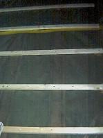 Dach Unterkonstruktion5