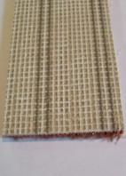 Textilrücken