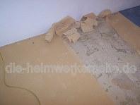 Teppichboden Entfernen Die Heimwerkerseite De