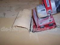 Teppichboden entfernen3