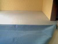 teppichverlegen3