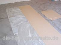 PVC Fliese4