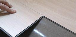 laminat parkett tapezieren malerarbeiten trockenbau fliesen heimwerken und selber machen. Black Bedroom Furniture Sets. Home Design Ideas
