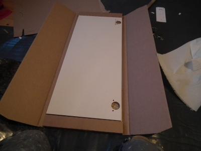 schrankt ren montieren die. Black Bedroom Furniture Sets. Home Design Ideas