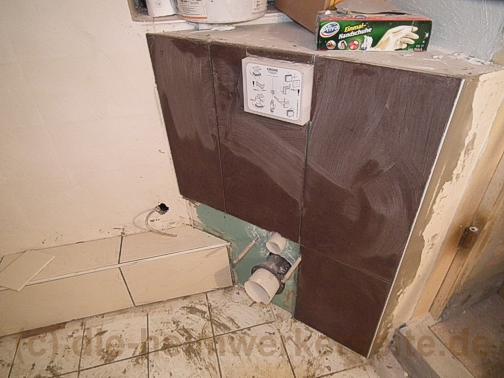 rolladengurt wechseln rolladen reparieren detaillierte. Black Bedroom Furniture Sets. Home Design Ideas