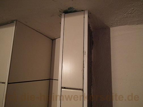 Fliesen Richtig Putzen dusche putzen fliesen reinigen u tipps u tricks with dusche putzen
