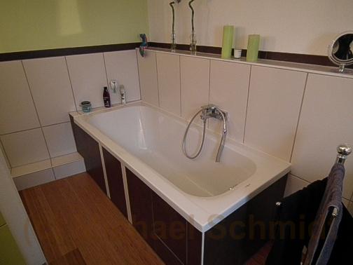 badrenovierung vorher nacher 2 die. Black Bedroom Furniture Sets. Home Design Ideas