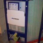 WC-Element.