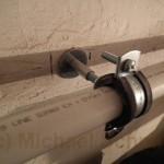 Wasserleitung pressen 1